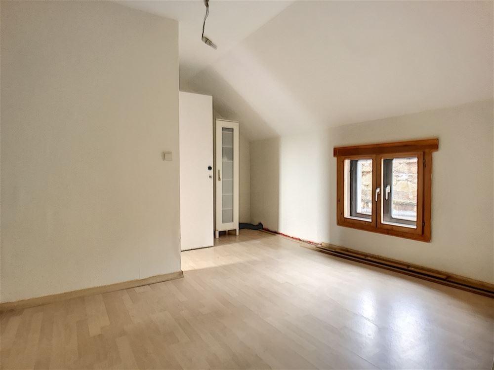 Image 6 : Maison à 1420 BRAINE-L'ALLEUD (Belgique) - Prix 245.000 €
