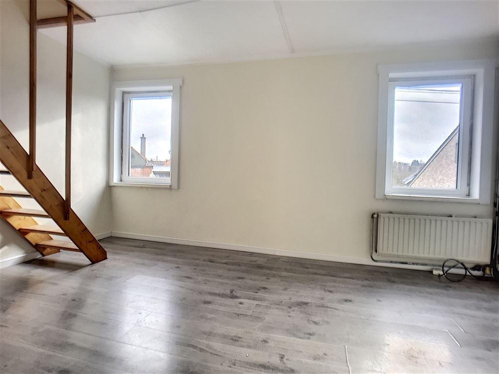 Image 8 : Maison à 1420 BRAINE-L'ALLEUD (Belgique) - Prix 245.000 €