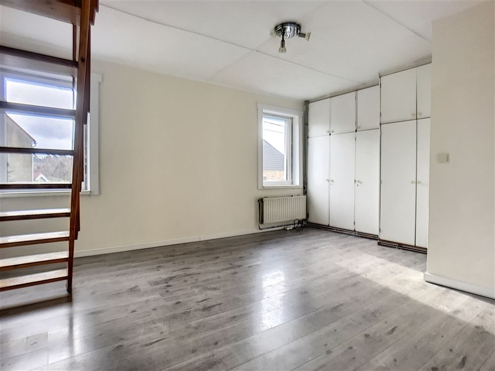 Image 9 : Maison à 1420 BRAINE-L'ALLEUD (Belgique) - Prix 245.000 €