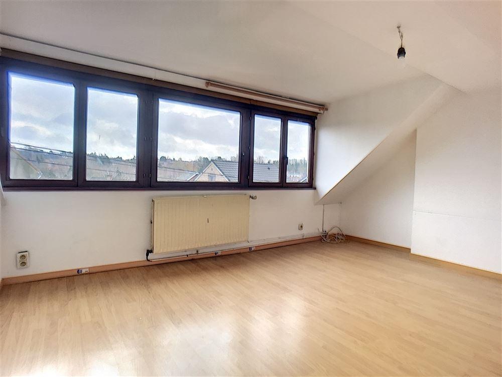 Image 10 : Maison à 1420 BRAINE-L'ALLEUD (Belgique) - Prix 245.000 €