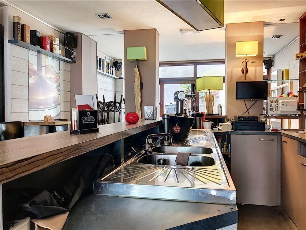 Image 5 : Immeuble mixte à 1420 BRAINE-L'ALLEUD (Belgique) - Prix 285.000 €