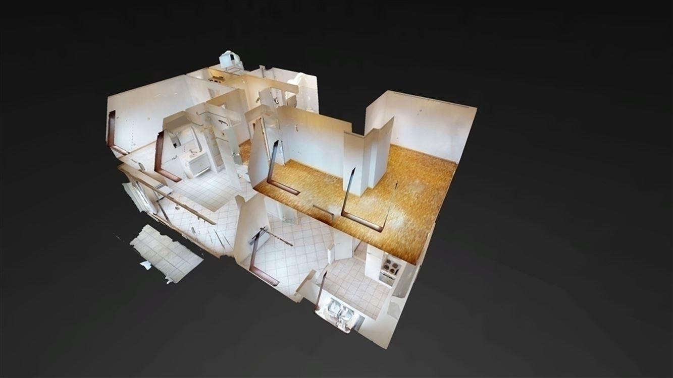 Image 17 : Duplex à 1400 NIVELLES (Belgique) - Prix 950 €