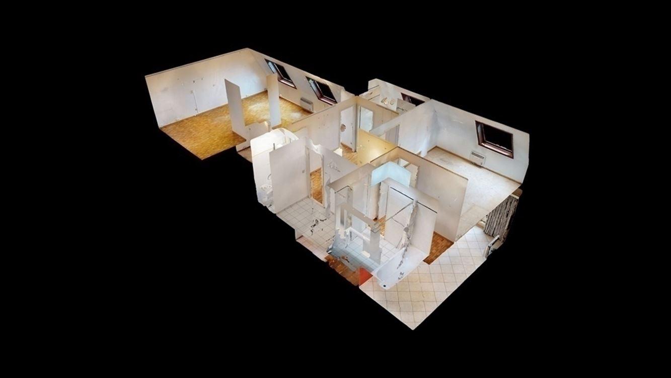 Image 19 : Duplex à 1400 NIVELLES (Belgique) - Prix 950 €