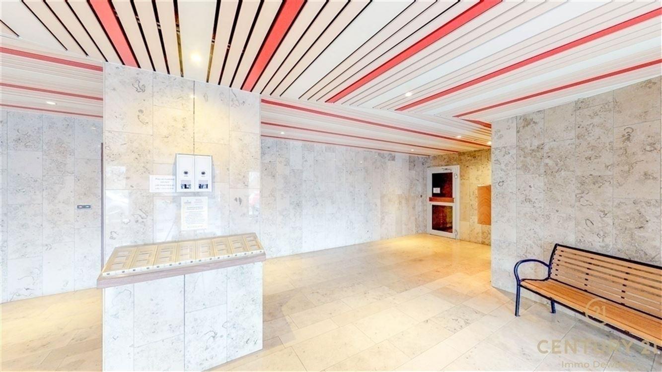 Image 2 : Duplex à 1400 NIVELLES (Belgique) - Prix 950 €