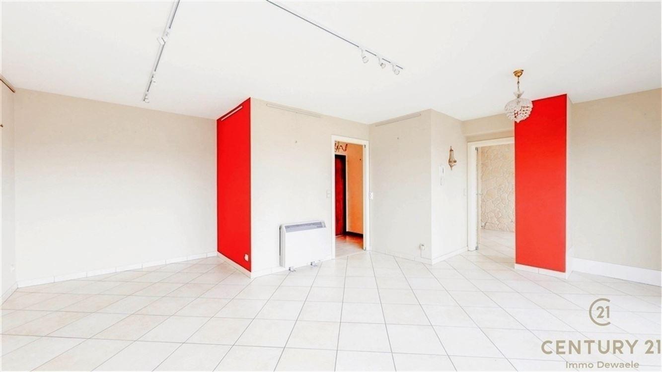 Image 6 : Duplex à 1400 NIVELLES (Belgique) - Prix 950 €