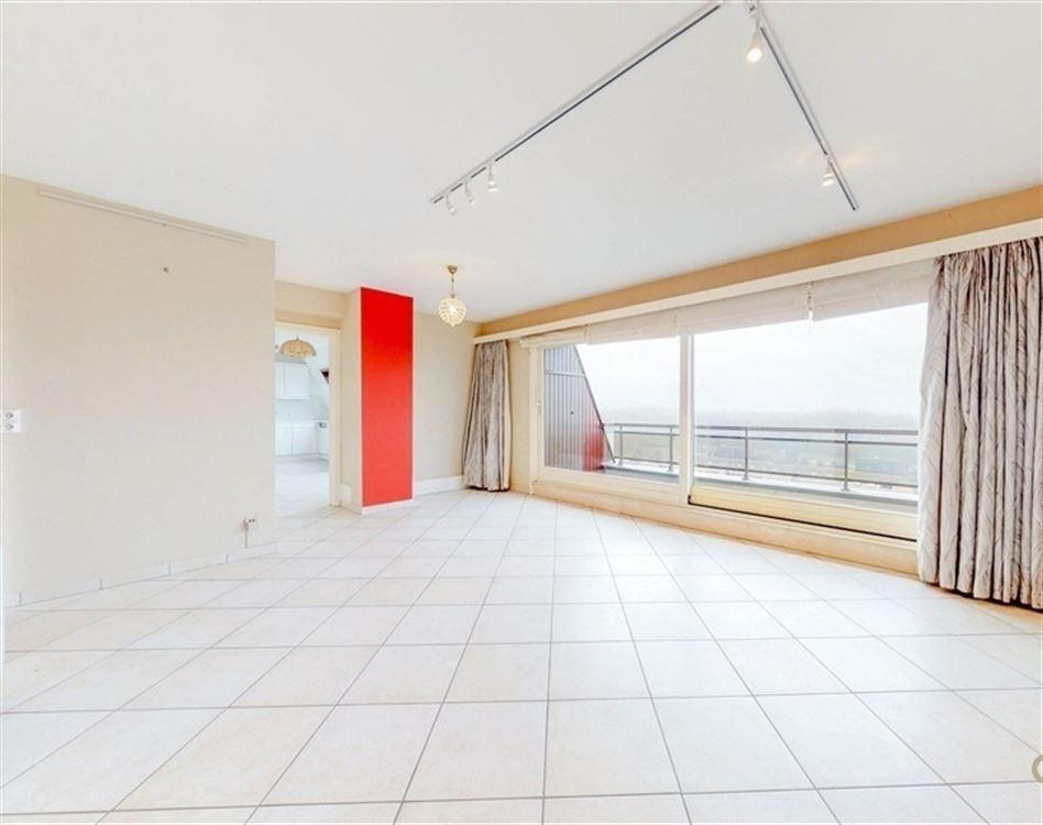 Image 8 : Duplex à 1400 NIVELLES (Belgique) - Prix 950 €