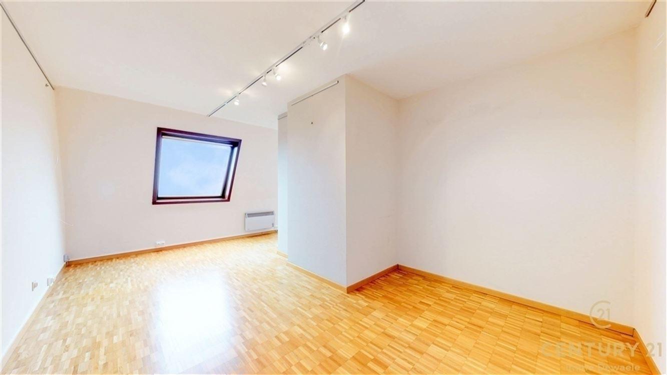 Image 15 : Duplex à 1400 NIVELLES (Belgique) - Prix 950 €