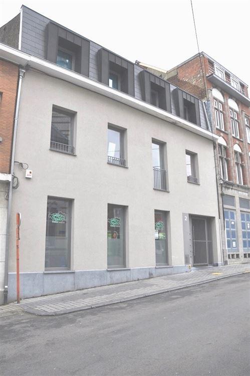 Image 1 : Bureaux à 1420 BRAINE-L'ALLEUD (Belgique) - Prix 1.700 €