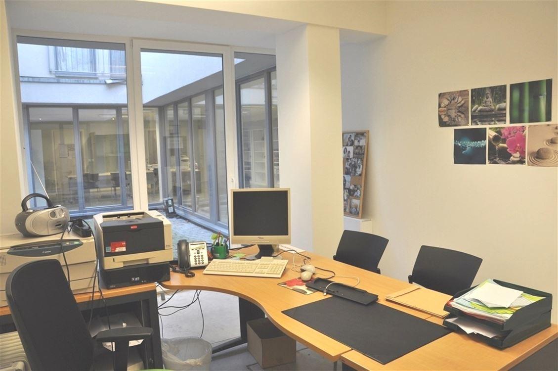 Image 2 : Bureaux à 1420 BRAINE-L'ALLEUD (Belgique) - Prix 1.700 €