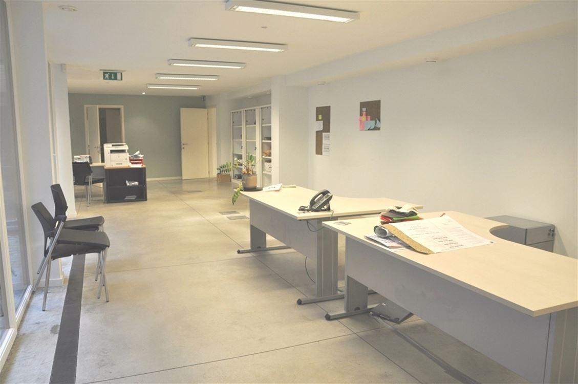 Image 4 : Bureaux à 1420 BRAINE-L'ALLEUD (Belgique) - Prix 1.700 €