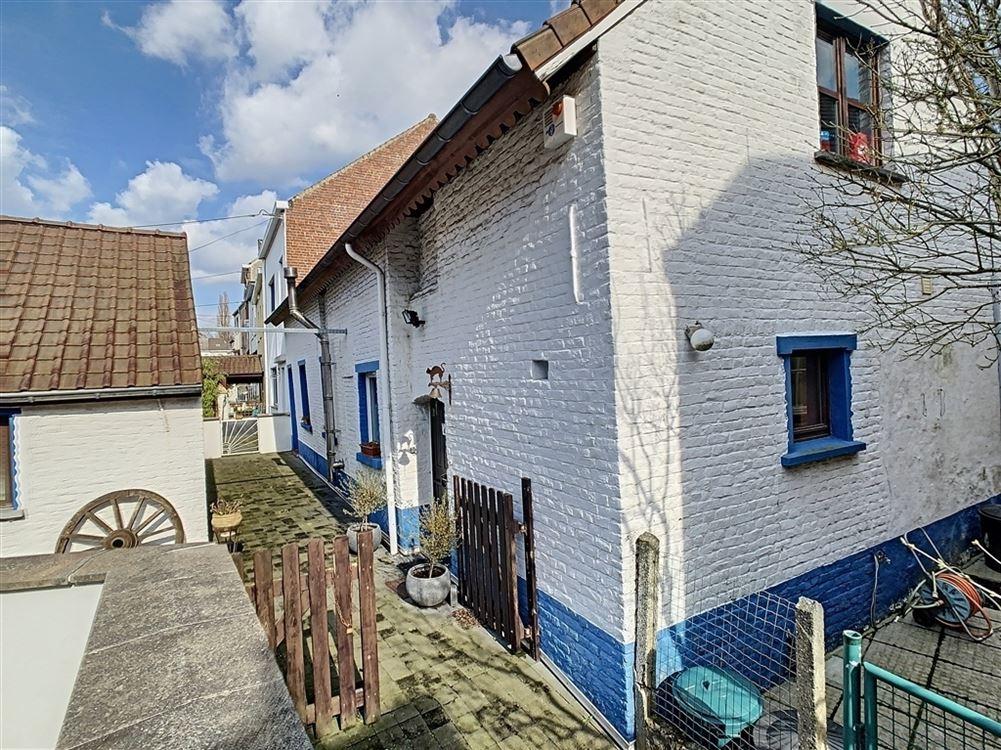 Image 17 : Maison à 1420 BRAINE-L'ALLEUD (Belgique) - Prix 449.000 €