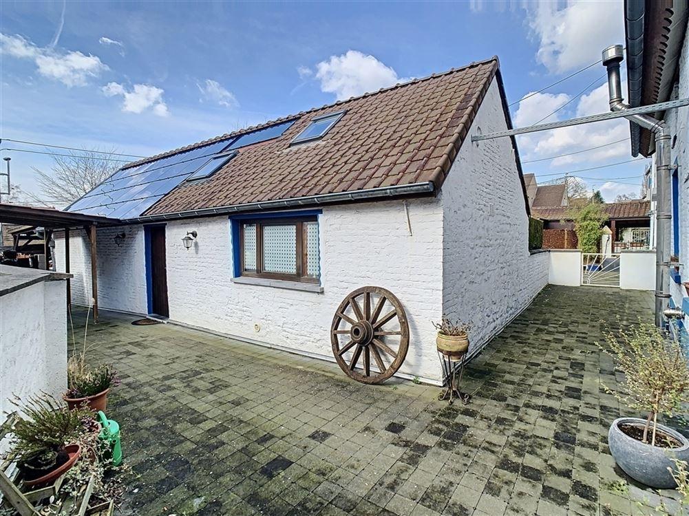 Image 18 : Maison à 1420 BRAINE-L'ALLEUD (Belgique) - Prix 449.000 €