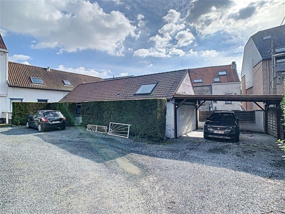 Image 20 : Maison à 1420 BRAINE-L'ALLEUD (Belgique) - Prix 449.000 €