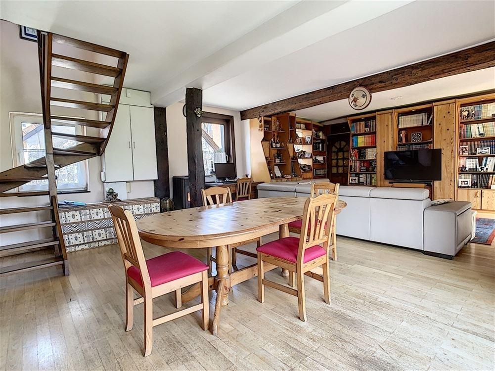 Image 2 : Maison à 1420 BRAINE-L'ALLEUD (Belgique) - Prix 449.000 €