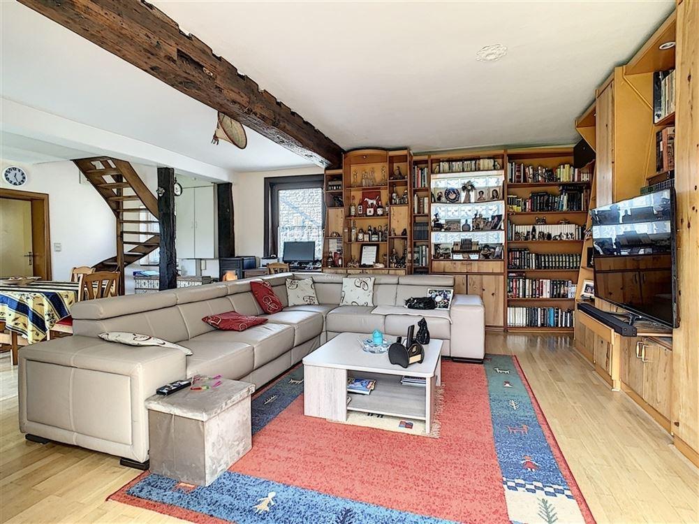Image 3 : Maison à 1420 BRAINE-L'ALLEUD (Belgique) - Prix 449.000 €