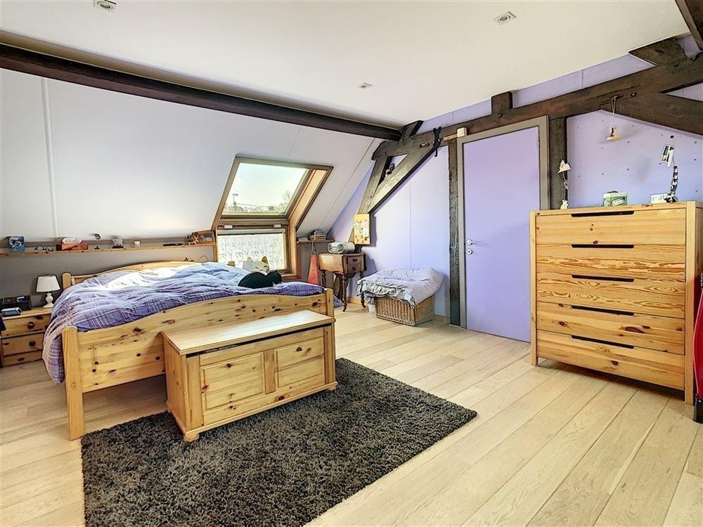 Image 7 : Maison à 1420 BRAINE-L'ALLEUD (Belgique) - Prix 449.000 €