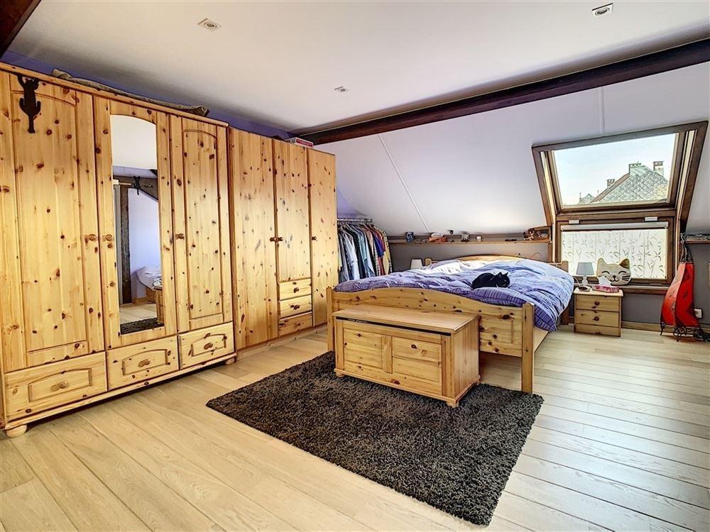 Image 8 : Maison à 1420 BRAINE-L'ALLEUD (Belgique) - Prix 449.000 €