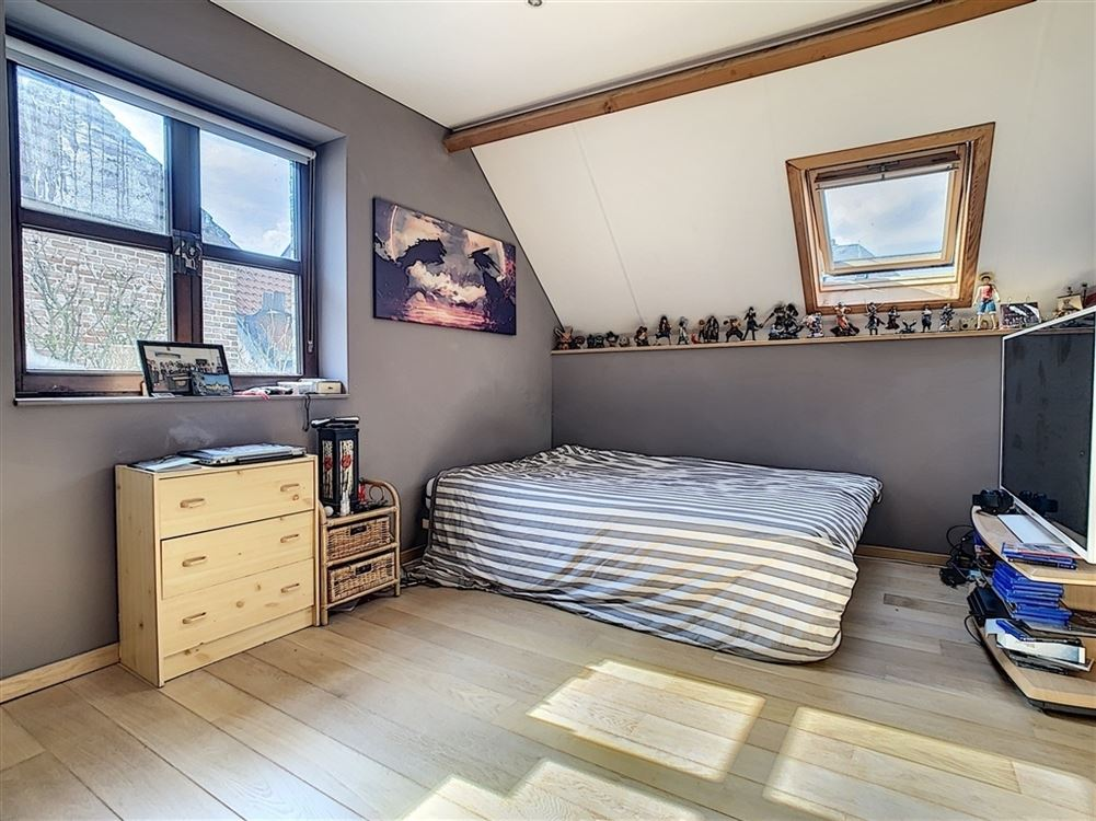Image 9 : Maison à 1420 BRAINE-L'ALLEUD (Belgique) - Prix 449.000 €
