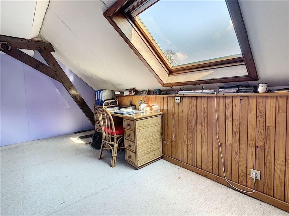 Image 10 : Maison à 1420 BRAINE-L'ALLEUD (Belgique) - Prix 449.000 €
