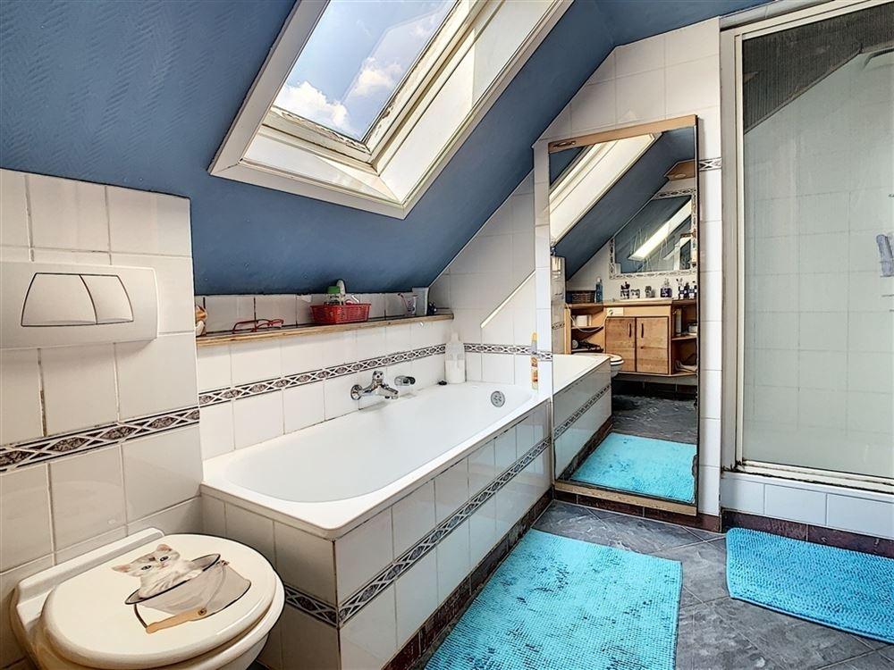 Image 11 : Maison à 1420 BRAINE-L'ALLEUD (Belgique) - Prix 449.000 €