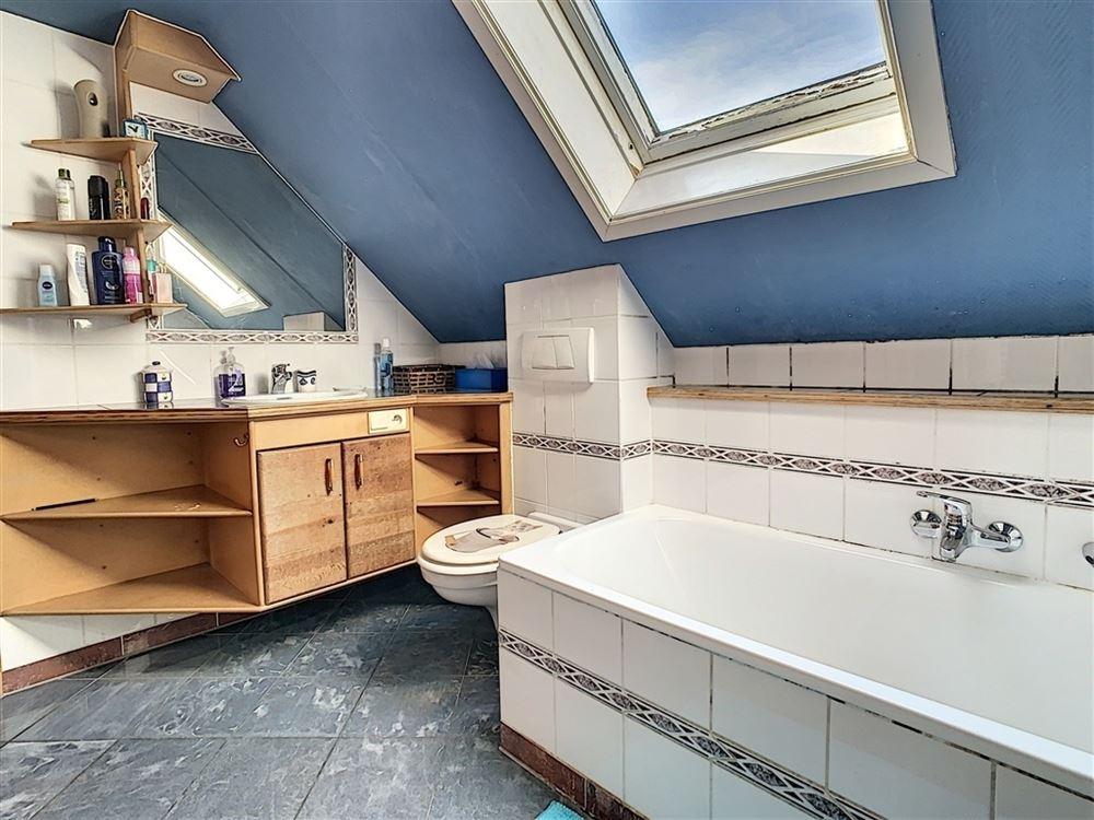 Image 12 : Maison à 1420 BRAINE-L'ALLEUD (Belgique) - Prix 449.000 €