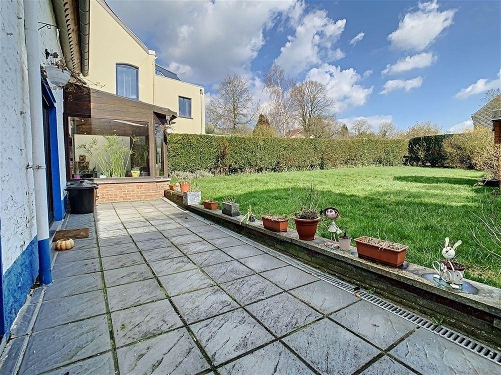 Image 13 : Maison à 1420 BRAINE-L'ALLEUD (Belgique) - Prix 449.000 €