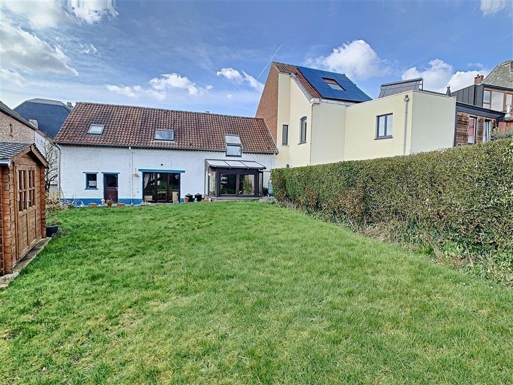 Image 14 : Maison à 1420 BRAINE-L'ALLEUD (Belgique) - Prix 449.000 €