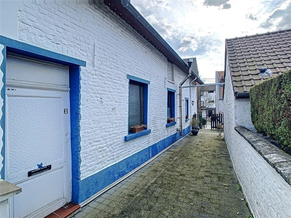 Image 16 : Maison à 1420 BRAINE-L'ALLEUD (Belgique) - Prix 449.000 €