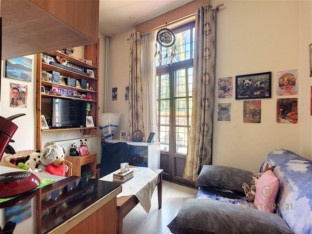Image 6 : Immeuble à appartements à 1020 LAEKEN (BRU.) (Belgique) - Prix 1.050.000 €