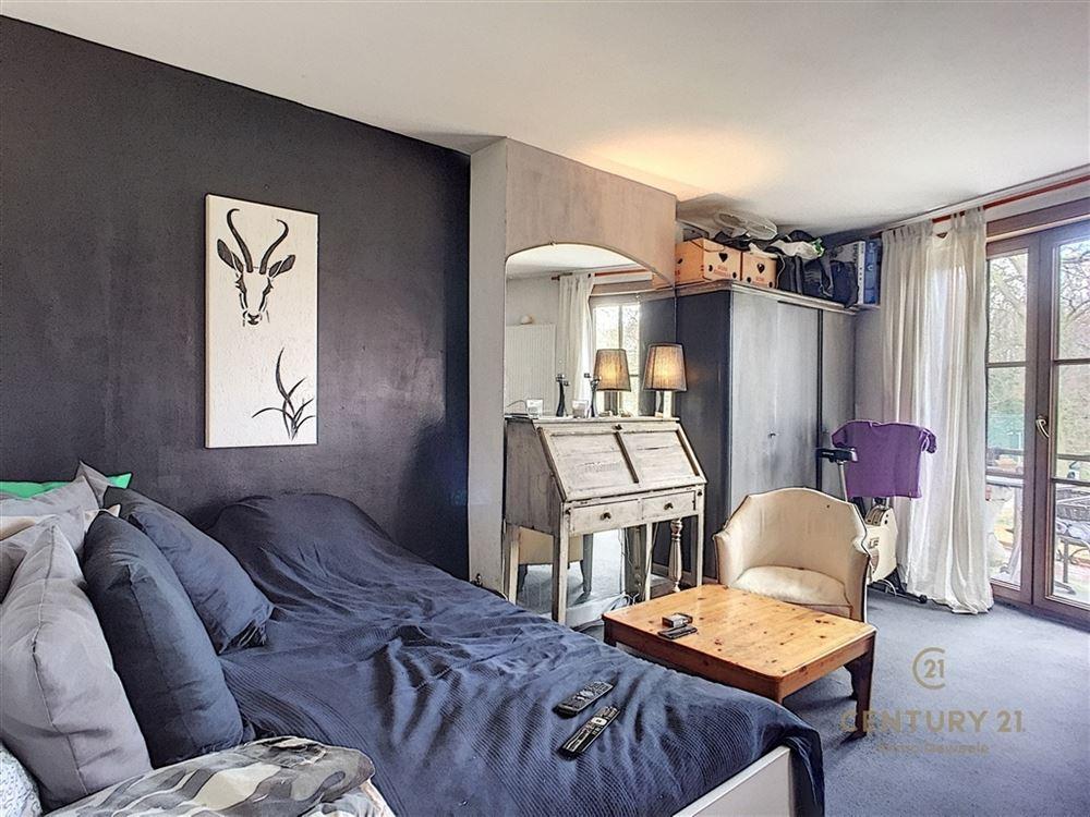 Image 7 : Immeuble à appartements à 1020 LAEKEN (BRU.) (Belgique) - Prix 975.000 €