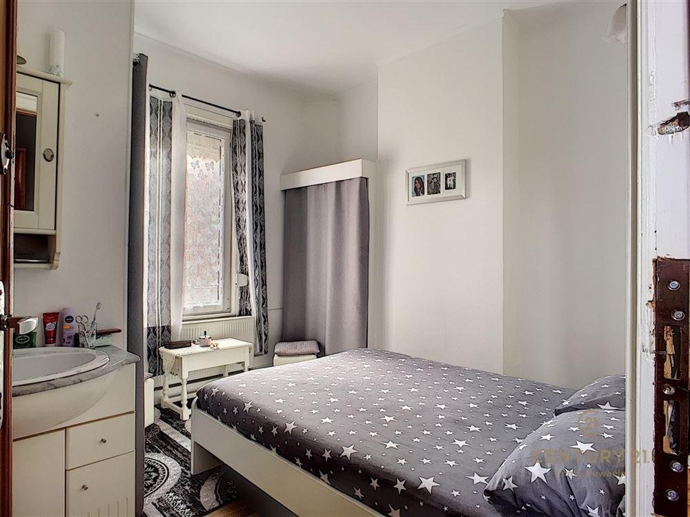 Image 9 : Immeuble à appartements à 1020 LAEKEN (BRU.) (Belgique) - Prix 1.050.000 €