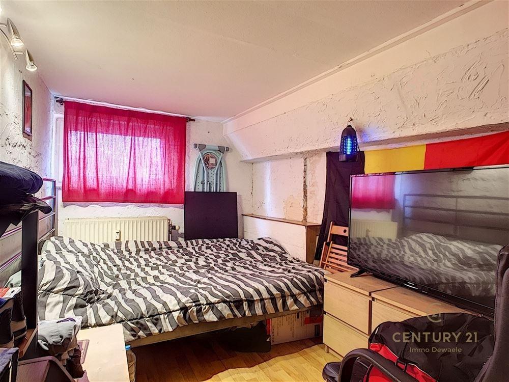 Image 11 : Immeuble à appartements à 1020 LAEKEN (BRU.) (Belgique) - Prix 975.000 €