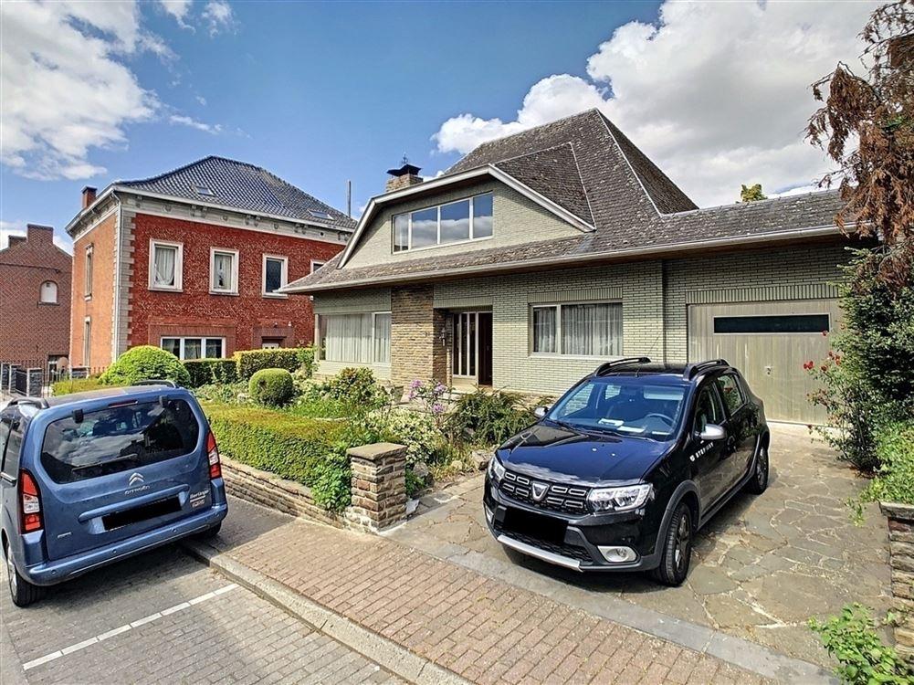Image 2 : Villa à 1430 REBECQ (Belgique) - Prix 425.000 €