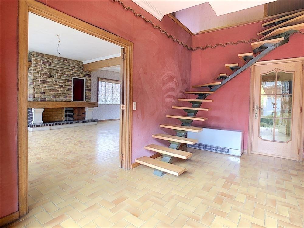Image 4 : Villa à 1430 REBECQ (Belgique) - Prix 425.000 €