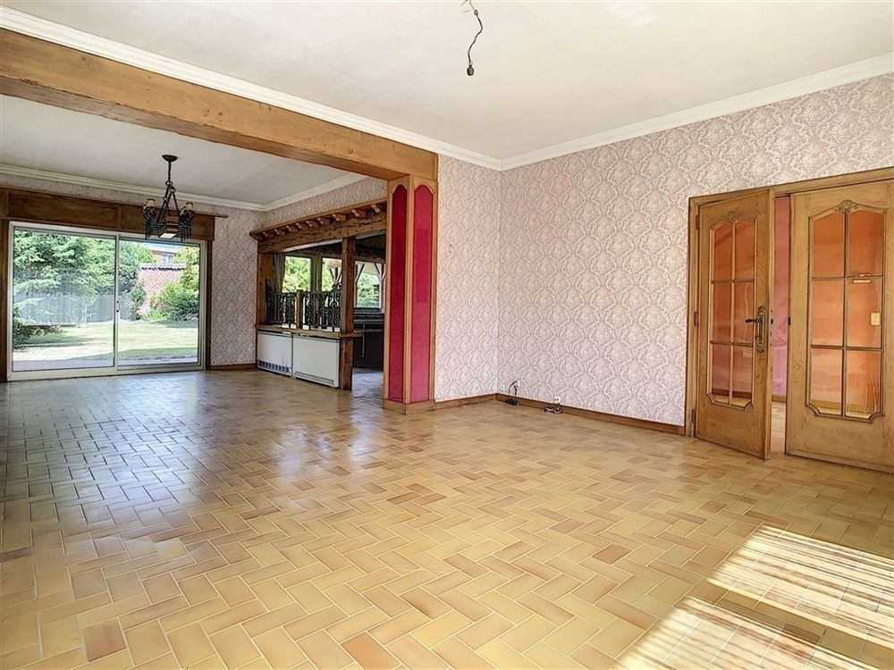 Image 5 : Villa à 1430 REBECQ (Belgique) - Prix 425.000 €