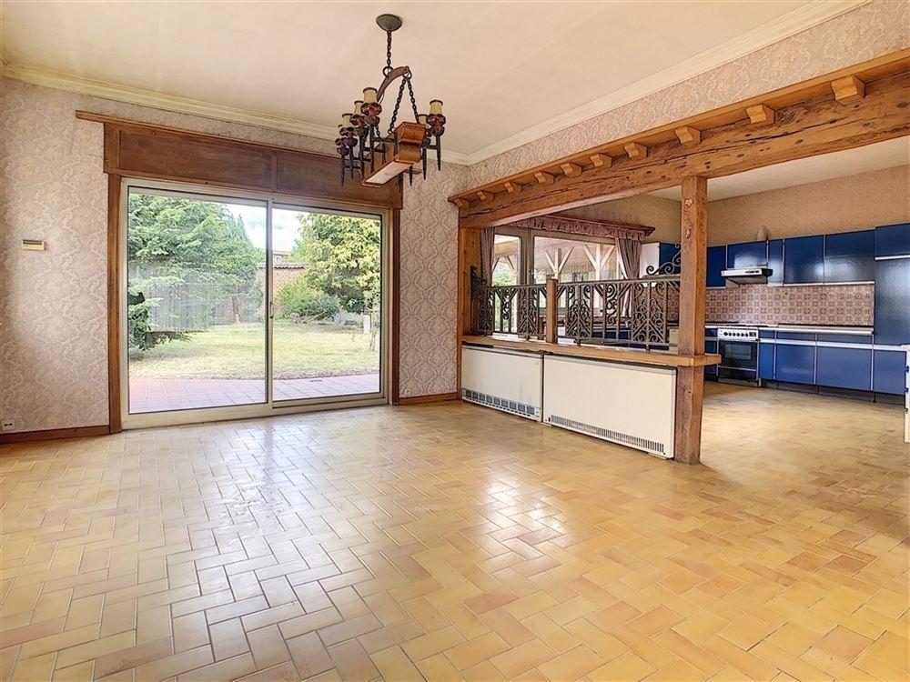 Image 6 : Villa à 1430 REBECQ (Belgique) - Prix 425.000 €