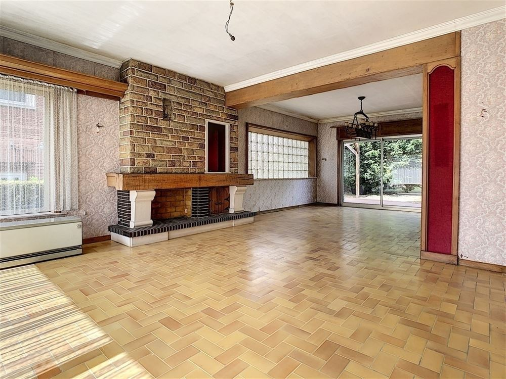 Image 7 : Villa à 1430 REBECQ (Belgique) - Prix 425.000 €