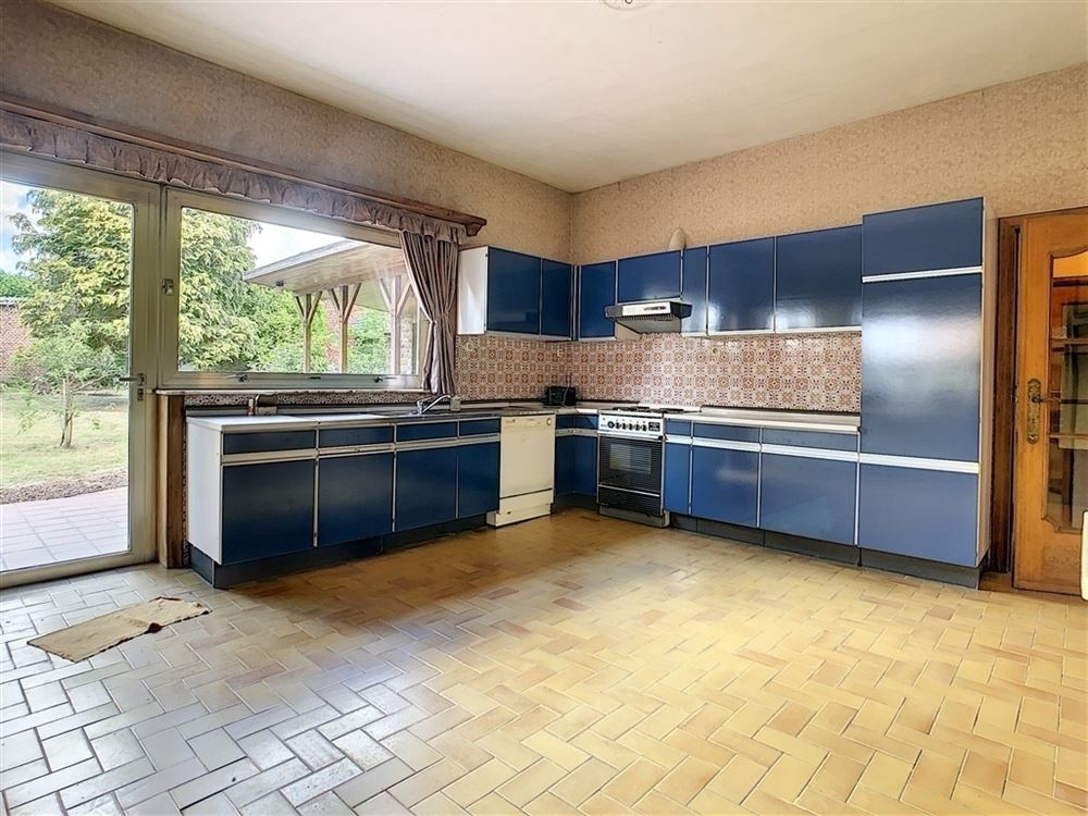 Image 9 : Villa à 1430 REBECQ (Belgique) - Prix 425.000 €