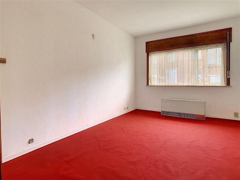 Image 10 : Villa à 1430 REBECQ (Belgique) - Prix 425.000 €
