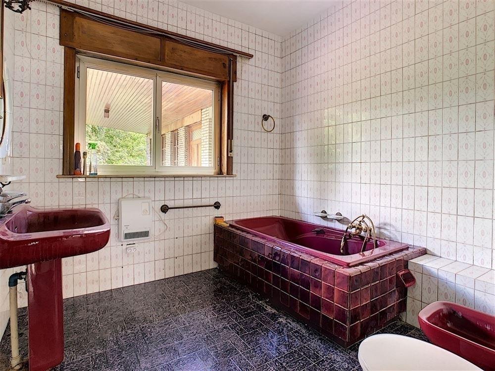 Image 11 : Villa à 1430 REBECQ (Belgique) - Prix 425.000 €