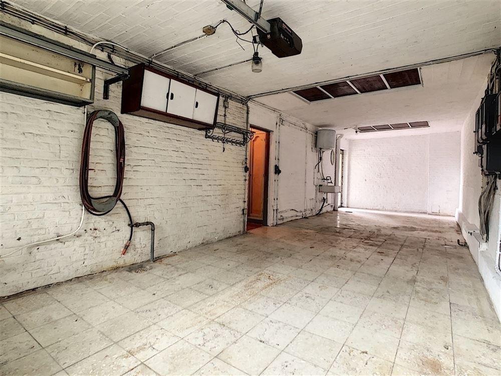 Image 13 : Villa à 1430 REBECQ (Belgique) - Prix 425.000 €