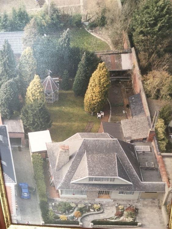 Image 15 : Villa à 1430 REBECQ (Belgique) - Prix 425.000 €