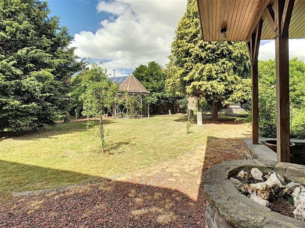Image 16 : Villa à 1430 REBECQ (Belgique) - Prix 425.000 €