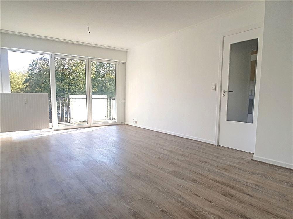 Image 1 : Appartements à 1400 NIVELLES (Belgique) - Prix 700 €