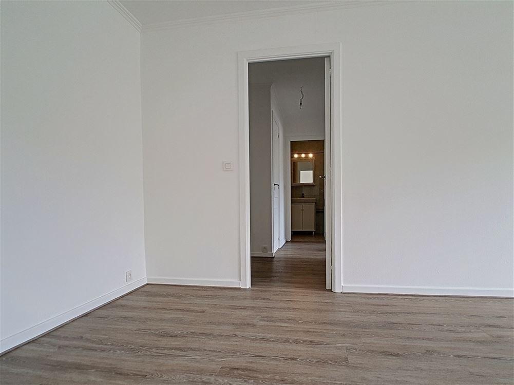Image 2 : Appartements à 1400 NIVELLES (Belgique) - Prix 700 €