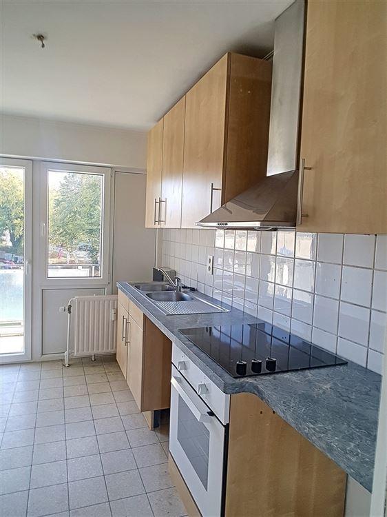 Image 3 : Appartements à 1400 NIVELLES (Belgique) - Prix 700 €