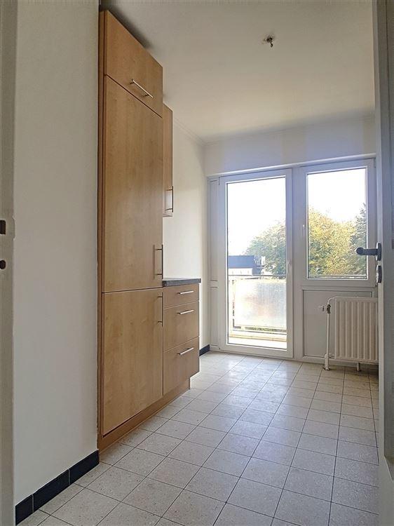 Image 4 : Appartements à 1400 NIVELLES (Belgique) - Prix 700 €