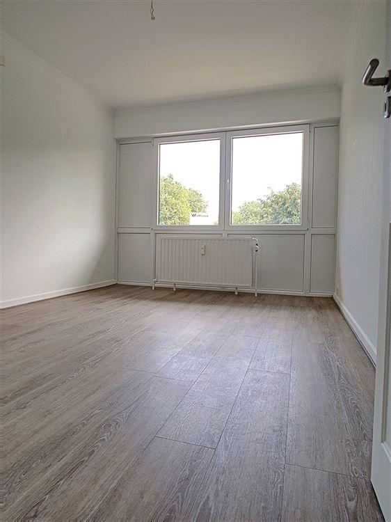Image 5 : Appartements à 1400 NIVELLES (Belgique) - Prix 700 €