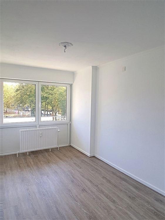 Image 6 : Appartements à 1400 NIVELLES (Belgique) - Prix 700 €