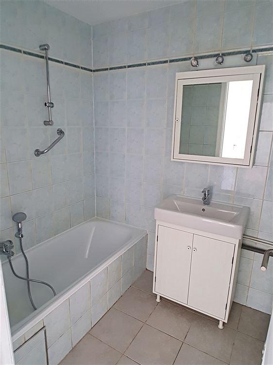 Image 7 : Appartements à 1400 NIVELLES (Belgique) - Prix 700 €